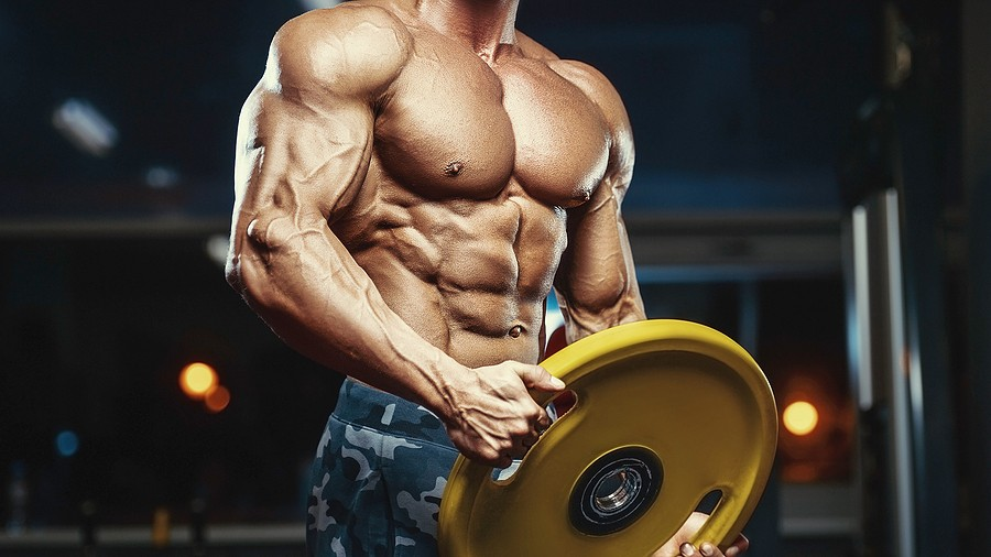 Steroids: what is it and what steroids are better