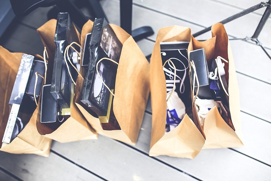 Top Corporate Holiday Gift Ideas For Employees